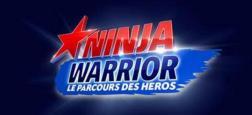 Audiences Prime: Agatha Christie sur France 2 parvient une nouvelle fois à battre Ninja Warrior sur TF1 - Carton pour Arte à 1.4 million
