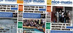 La rédaction de Nice-Matin, qui s'était mise en grève vendredi soir, empêchant la parution du quotidien, a repris le travail