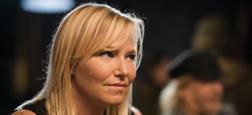 """Audiences Prime: """"New York Unité Spéciale"""" leader sur TF1 à seulement 3,5 millions - """"Musique en fête"""" sur France 3 plus fort que la série d'M6"""