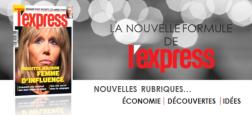 Altice, propriétaire de SFR, BFMTV, L'Express, Libération... n'arrive pas à enrayer sa chute en Bourse malgré la reprise en main par son fondateur