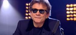 Ancien juré de la Nouvelle Star, Philippe Manoeuvre dénonce les embrouilles et les magouilles dans l'émission pour influencer les téléspectateurs