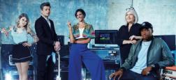 Nouvelle Star: Après la déprogrammation la semaine dernière, M6 diffusera deux émissions à la suite mercredi soir