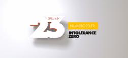 Alain Weill officialise le nouveau nom de la chaîne Numéro 23 à partir de septembre: RMC Story