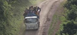 """Audiences TNT: Bon score pour France 5 qui arrive en tête avec """"Les routes de l'impossible"""""""