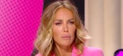 """Audiences 20h: Gilles Bouleau large leader sur TF1 - """"Scènes de ménages"""" en fort recul sur M6 - Ophélie Winter fait tomber """"Quotidien"""" à 1,6 million sur TMC"""