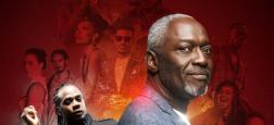 France O diffusera en direct de l'Olympia le 21 septembre le concert « L'Outre-mer fait son Olympia » pour mettre en lumière les musiques ultramarines