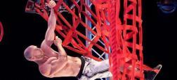 Audiences -  Les chiffres après un bug technique qui a provoqué un gros retard : Le téléfilm de France 3 très largement devant Ninja Warrior sur TF1 - La Lettre gagne 500.000 téléspectateurs sur France 2