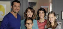 """France 2 annonce l'arrêt de la série courte """"Parents, mode d'emploi"""" d'un """"commun accord"""" avec la société de production"""
