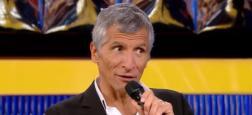 Audiences: Très peu de monde en access hier soir devant la télé, seul Nagui dépasse les 3 millions de téléspectateurs sur France 2