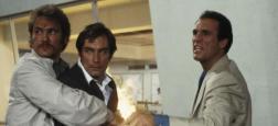 Audiences TNT: Les films de France 4 et Arte au-dessus du million - W9, NT1, France 5 et TMC devant le doc sur police secours de C8
