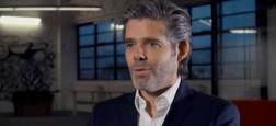 Euronews commence à tirer les premiers fruits de sa révolution éditoriale, selon Michael Peters, président du directoire de la chaîne
