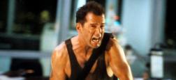 """Audiences TNT: Les films de W9 et C8 au-dessus du million de téléspectateurs - """"Crimes"""" puissant sur NRJ12 à près de 700.000"""