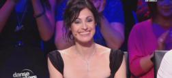 """Marie-Claude Pietragalla annonce qu'elle quitte le jury de l'émission de TF1 """"Danse avec les stars"""" pour """"des raisons professionnelles"""""""