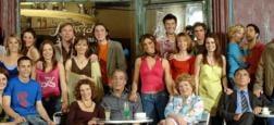"""Audiences 20h: Gilles Bouleau sur TF1 très fort à 7.3 millions - Les rediffusions de """"Plus belle la vie"""" sur France 3 baissent encore à 1.3 million"""