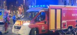 Finistère - Au volant de sa voiture, une mère de famille quitte la route et se retrouve dans une rivière: 3 enfants qui étaient à bord sont morts