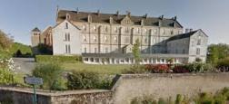 Coronavirus - Sept prêtres d'une communauté de Chavagnes-en-Paillers en Vendée sur 23 sont décédés du Covid-19 ces dernières semaines (Familles Chrétiennes)