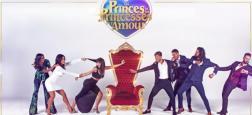 """Audiences 20h: """"Scènes de ménages"""" toujours plus haut sur M6 approche désormais 4,9 millions - """"Les princes de l'amour"""" toujours plus bas sur W9 à moins de 600.000"""