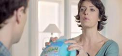 28 grandes marques s'engagent à  lutter contre les stéréotypes, en particulier sexistes, dans leurs publicités