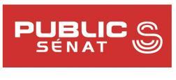 L'ancien président de Radio France Jean-Paul Cluzel nommé au comité d'éthique de Public Sénat