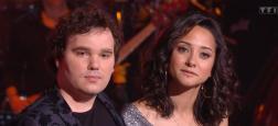 Audiences Prime: La finale de The Voice attire plus de 5,3 millions de téléspectateurs sur TF1 battant son record depuis 2015 - Seule France 3 résiste avec sa série Cassandre