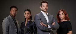 """Audiences prime: """"Ransom"""" leader sur TF1 sous les 4 millions - La série de France 2 puissante - """"Les pâtissiers"""" d'M6 à 2,7 millions"""