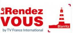 """Voici les coulisses du """"Rendez-Vous"""" de Biarritz où des acheteurs scrutent les programmes français qui séduiront les téléspectateurs d'autres pays"""