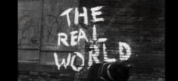 """Facebook va s'allier à MTV pour relancer l'émission """"The Real World"""", la première téléréalité"""