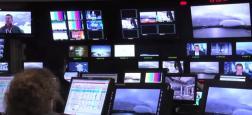 Donner la priorité à l'investigation et à la lutte contre les fausses informations, mettre plus de diversité à l'antenne : C'est ce que les Français attendent de l'audiovisuel public