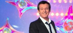 """Le jeu """"Les 12 coups de midi"""" de Jean-Luc Reichmann a réalisé hier midi sur TF1 un record d'audience depuis la rentrée"""