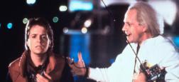 """Audiences TNT: """"Retour vers le futur"""" à plus d'un million sur NT1 - Catastrophe pour la série sur C8 à moins de 200.000 téléspectateurs"""