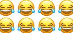 A 11h Morandini Live sur CNews:  Les humoristes censurés à la TV ? - Patrick Dills: l'erreur judiciaire - Sandrine Quétier sur France 2 - Karim Rissouli vs François Laborde