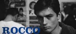 """Audiences Prime: """"The Resident"""" sur TF1 une nouvelle fois battu par Top Chef sur M6 - """"La carte aux trésors"""" sur France 3 plus forte que France 2 - Cata pour """"Rocco et ses frères"""" sur C8"""