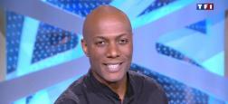 """Audiences Avant 20h: """"Sept à Huit"""" leader sur TF1 mais avec seulement 2,6 millions - """"Les enfants de la télé"""" frôle les 2 millions sur France 2 - Le """"Canal Football Club"""" au million sur Canal"""