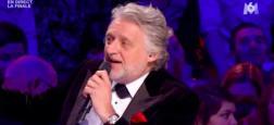 """M6 va bien tourner les deux demi-finales de """"La France a un incroyable talent"""" en fin de semaine mais sans Gilbert Rozon - Les cinq émissions déjà tournées ne seront jamais diffusées (Officiel)"""
