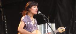 La chanteuse Paulette Wright, âgée de 28 ans, retrouvée morte à Reims après avoir grimpé sur un pylône électrique