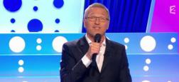 """Audience 2e PS : """"On n'est pas couché"""" sur France 2 frôle le million de téléspectateurs avec une diffusion à 23h30 hier soir"""