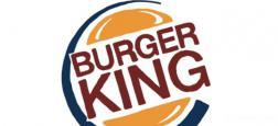 Mondial 2018: L'enseigne de Fast-Food Burger King s'excuse d'avoir diffusé sur les réseaux sociaux une publicité jugée sexiste