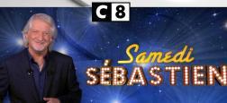 """Audiences Prime: """"The Voice"""" sur TF1 à moins de 4,7 millions mais devant Mongeville sur France 3 - Quelle audience pour Patrick Sébastien sur C8 pour son nouveau Prime ?"""