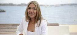 Marie-Christine Saragosse reconduite à la présidence de France Médias Monde par le CSA