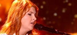 """Audiences Prime: The Voice perd encore 100.000 téléspectateurs sur TF1 - Succès pour """"Le grand show"""" sur France 2 qui frôle les 3 millions - Peu de monde sur la TNT"""