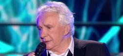 Tout de suite Morandini Live sur CNews: Affaire Gilbert Rozon - Spécial adieux de Michel Sardou - Thomas Sotto pour son 1er 20h