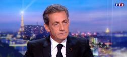 Groupe Lagardère - La nomination de l'ancien Président de la République Nicolas Sarkozy en tant que membre du conseil d'administration sera proposée dans le cadre de l'assemblée générale du 30 juin