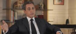 C8 va revenir sur la prise d'otages à la maternelle de Neuilly-sur-Seine, survenue en mai 1993, dans un documentaire le lundi 14 mai à 21h - VIDEO