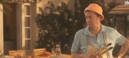 """Audiences 20h30: La série quotidienne """"Scènes de ménages"""" forte hier soir sur M6 avec près de 4,1 millions de téléspectateurs"""