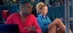 """Audiences 20h: Un million d'écart entre les journaux de TF1 et de France 2 hier soir - """"Scènes de ménages"""" très puissant à près de 4,8 millions sur M6"""