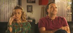 """Audiences 20h30: """"Scènes de ménages"""" s'envole sur M6 et approche les 4,5 millions de téléspectateurs"""