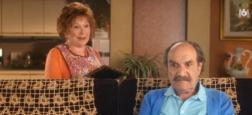 """Audiences 20h: """"Scènes de ménages"""" de plus en plus haut sur M6 proche de 4,8 millions -  """"Quotidien"""" sur TMC et """"Touche pas à mon poste"""" sur C8 au plus haut avec des records"""
