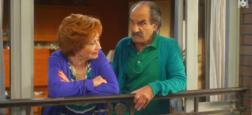 """Audiences """"20h30"""": La série """"Scènes de ménages"""" à plus de 4,2 millions de téléspectateurs sur M6"""