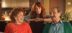 """Audiences 20h30: La série """"Scènes de ménages"""" à près de 3,9 millions de téléspectateurs sur M6"""