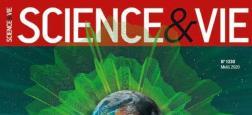 Une grève illimitée a débuté au magazine Science et Vie, pour défendre son indépendance éditoriale, après le départ soudain de son directeur de la rédaction